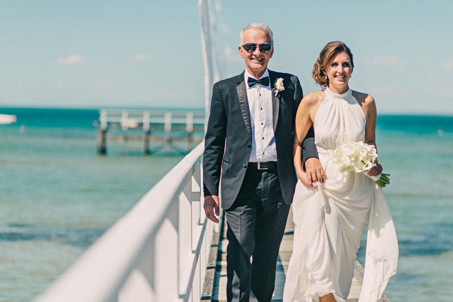 wedding-photography-sorrento-bonnie-mark-054.jpg