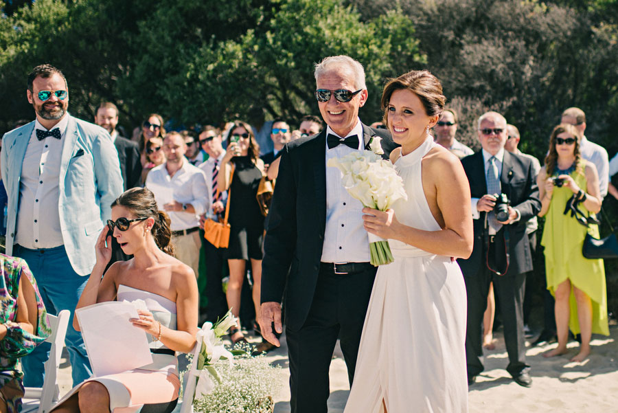 wedding-photography-sorrento-bonnie-mark-056.jpg