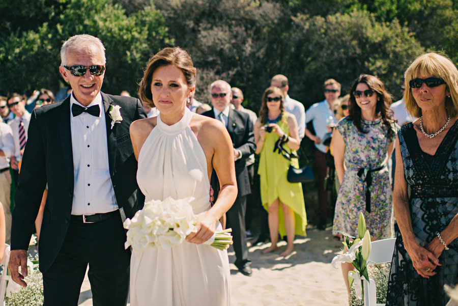 wedding-photography-sorrento-bonnie-mark-058.jpg