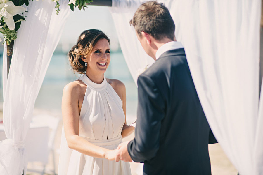 wedding-photography-sorrento-bonnie-mark-065.jpg