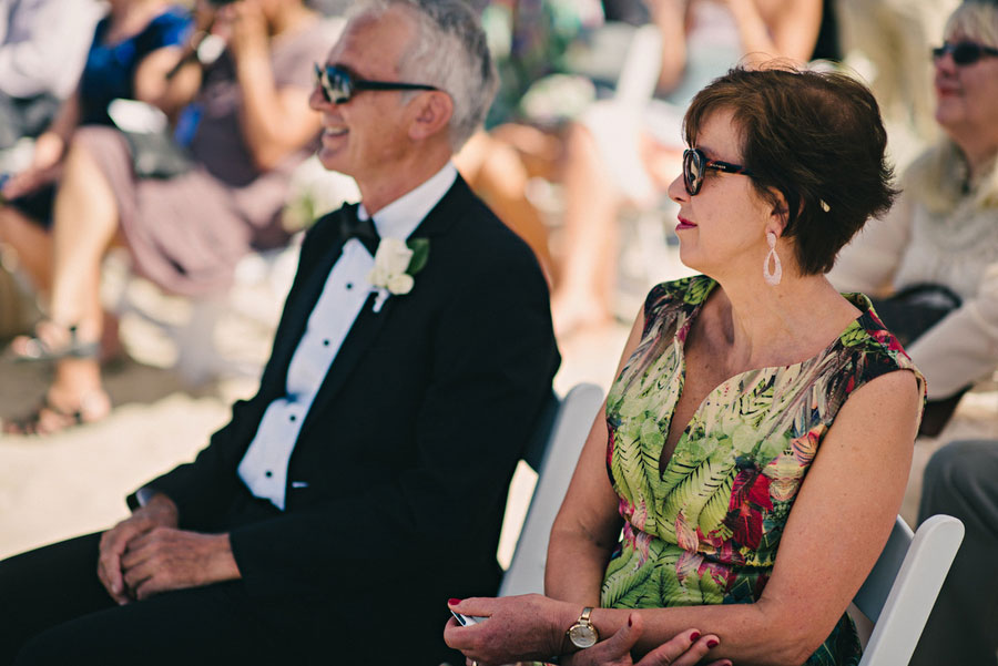wedding-photography-sorrento-bonnie-mark-066.jpg
