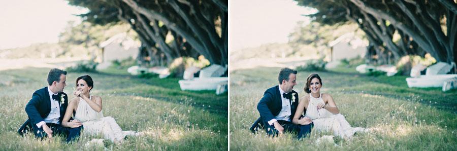 wedding-photography-sorrento-bonnie-mark-069.jpg