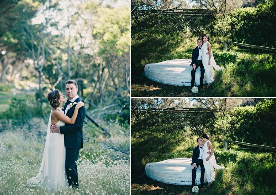 wedding-photography-sorrento-bonnie-mark-071.jpg