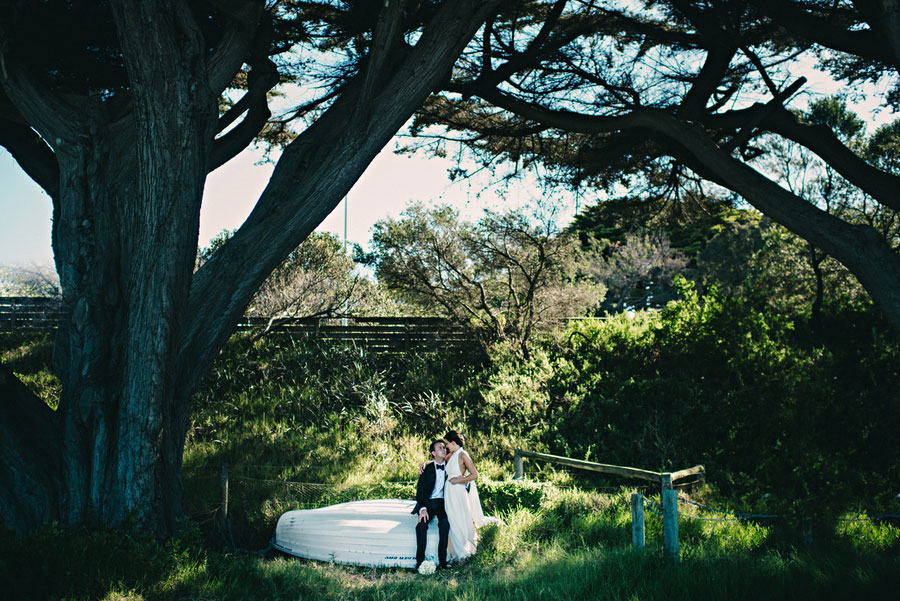 wedding-photography-sorrento-bonnie-mark-072.jpg