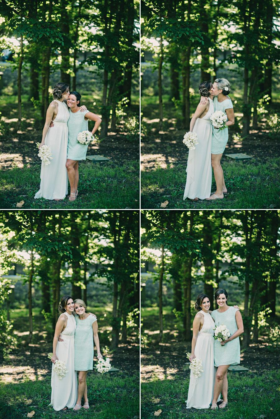 wedding-photography-sorrento-bonnie-mark-077.jpg