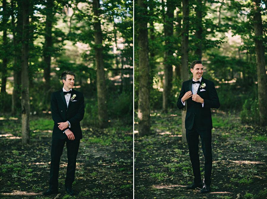 wedding-photography-sorrento-bonnie-mark-082.jpg