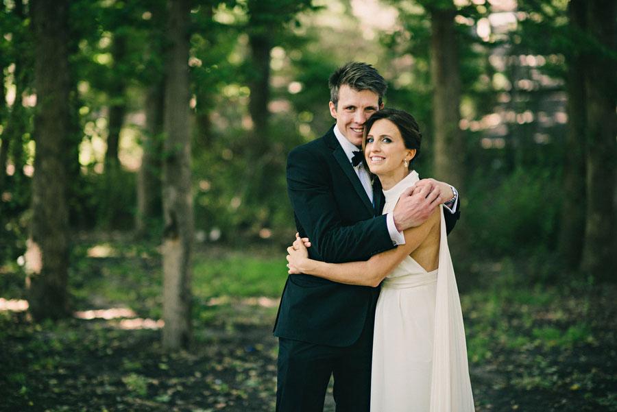 wedding-photography-sorrento-bonnie-mark-083.jpg