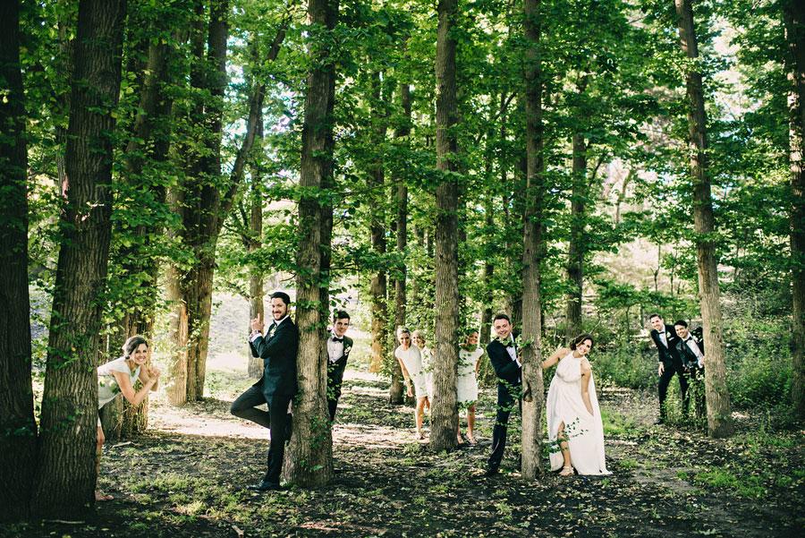 wedding-photography-sorrento-bonnie-mark-084.jpg