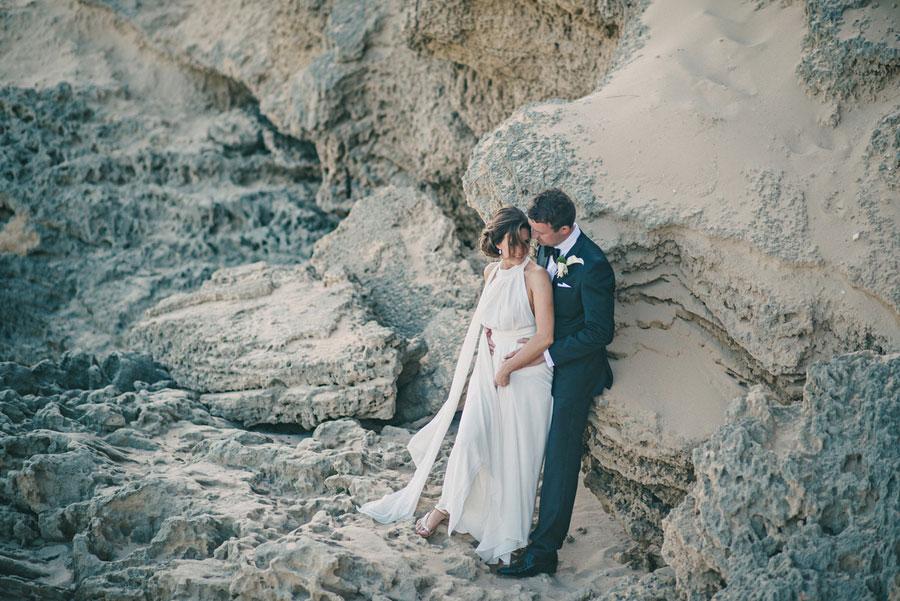 wedding-photography-sorrento-bonnie-mark-088.jpg