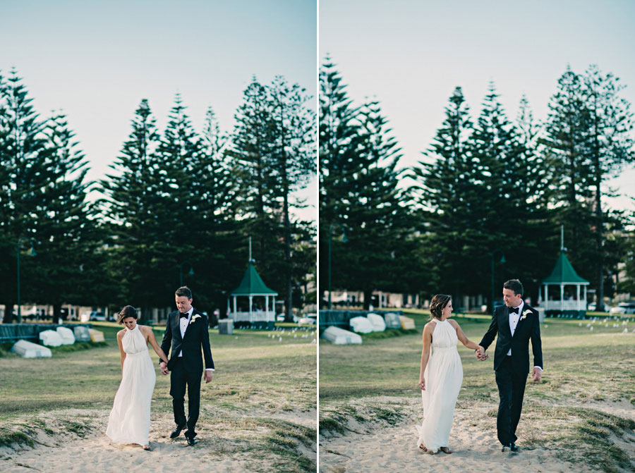 wedding-photography-sorrento-bonnie-mark-091.jpg