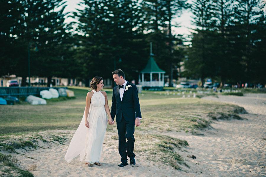 wedding-photography-sorrento-bonnie-mark-092.jpg