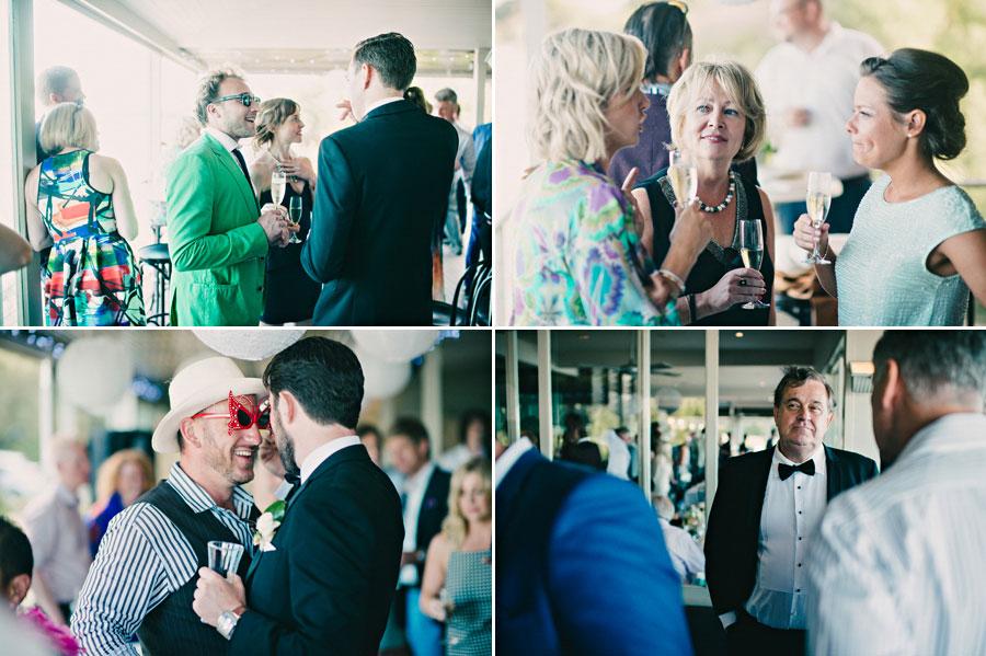 wedding-photography-sorrento-bonnie-mark-098.jpg