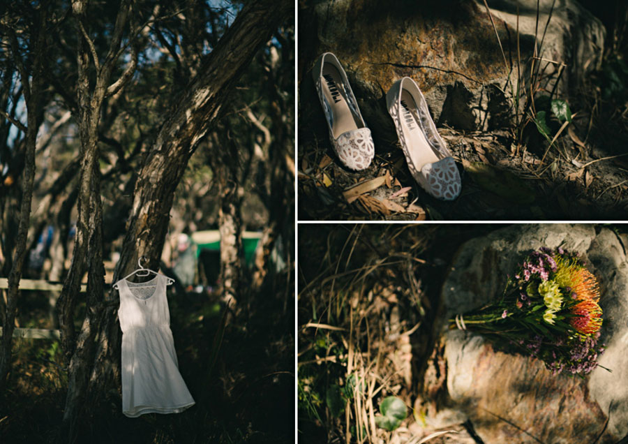 wedding-photography-stradbroke-island-009.jpg