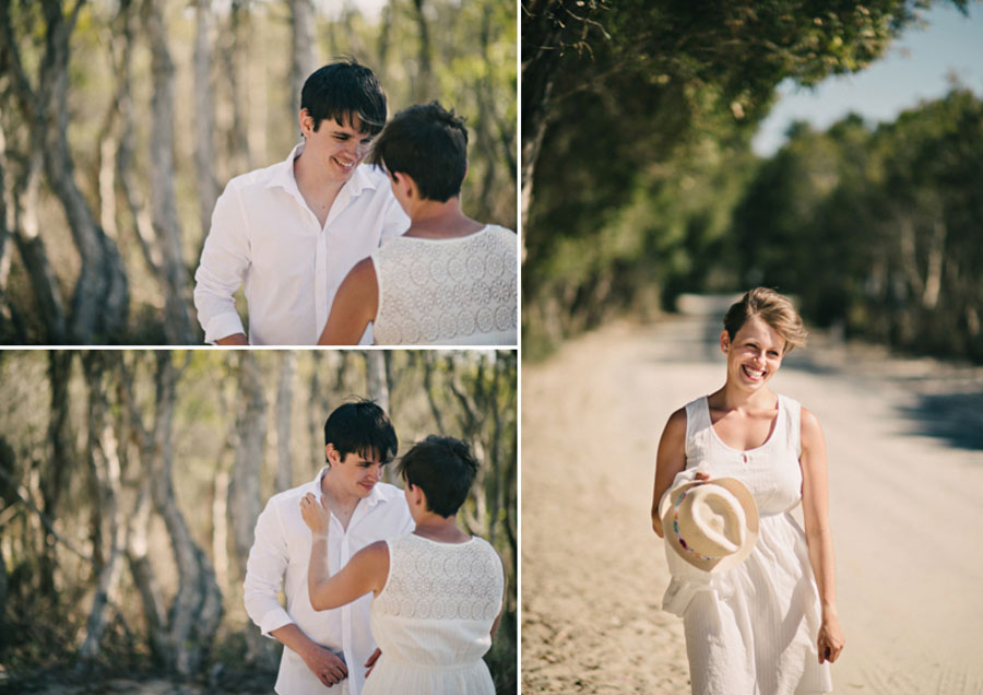 wedding-photography-stradbroke-island-013.jpg