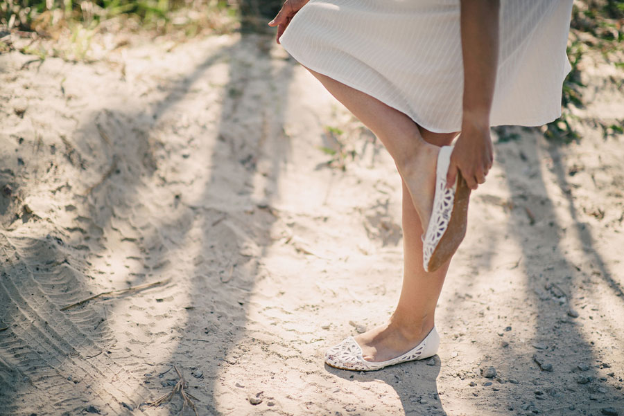 wedding-photography-stradbroke-island-015.jpg