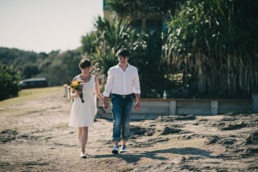 wedding-photography-stradbroke-island-018.jpg