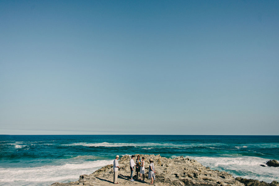 wedding-photography-stradbroke-island-020.jpg