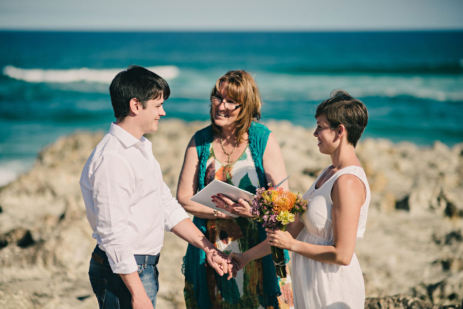 wedding-photography-stradbroke-island-026.jpg