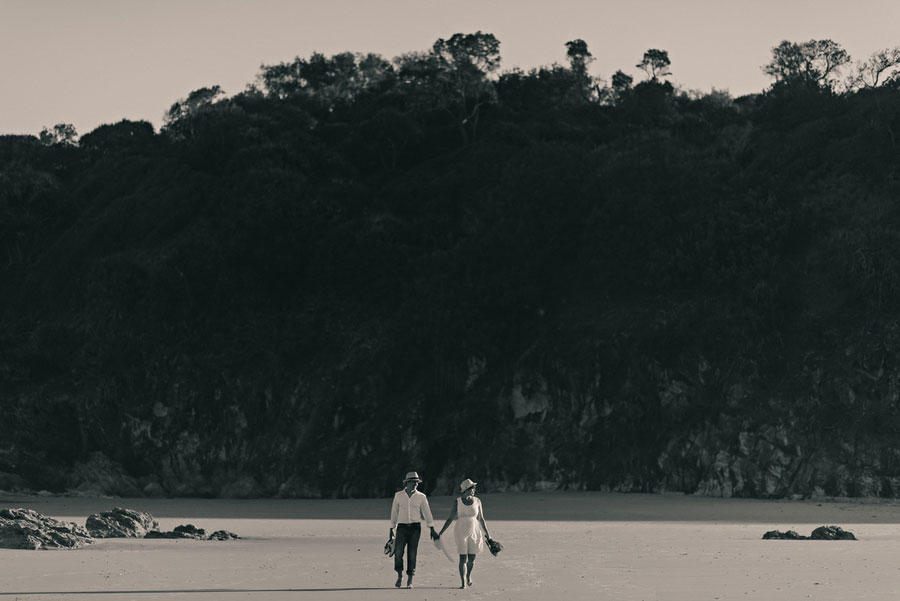 wedding-photography-stradbroke-island-034.jpg