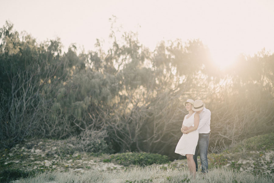 wedding-photography-stradbroke-island-036.jpg