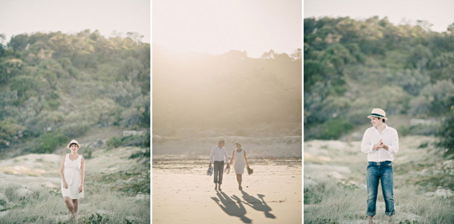 wedding-photography-stradbroke-island-037.jpg