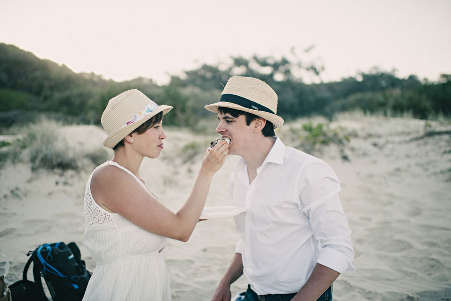 wedding-photography-stradbroke-island-039.jpg
