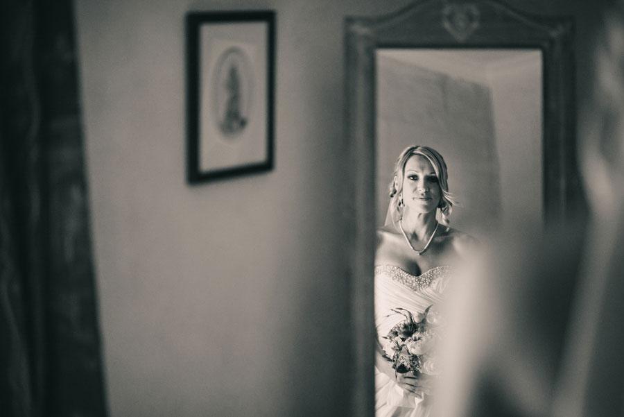 wedding-provence-france-001.jpg