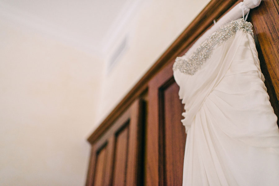 wedding-provence-france-010.jpg