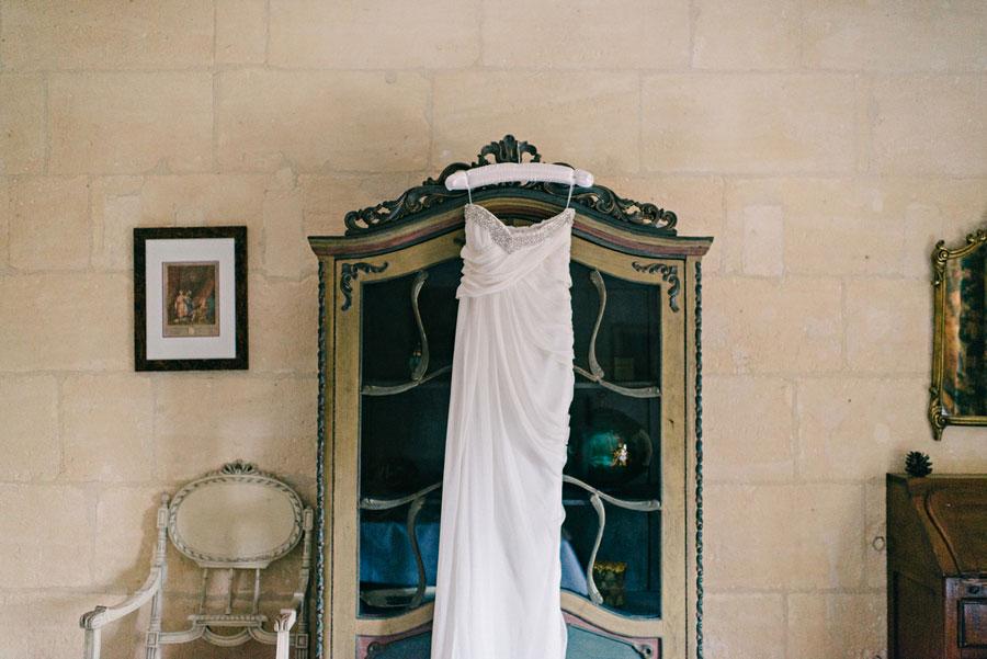 wedding-provence-france-009.jpg