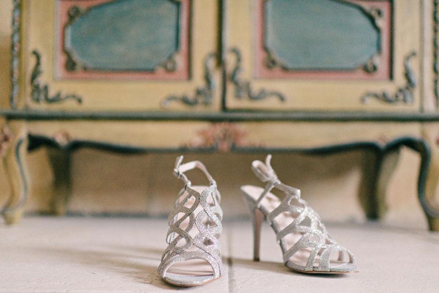 wedding-provence-france-011.jpg