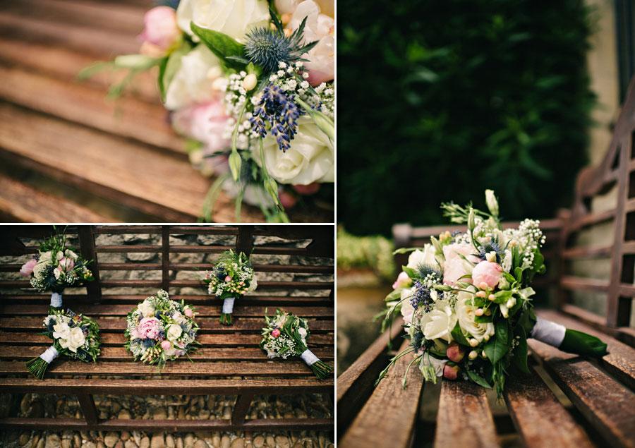 wedding-provence-france-012.jpg