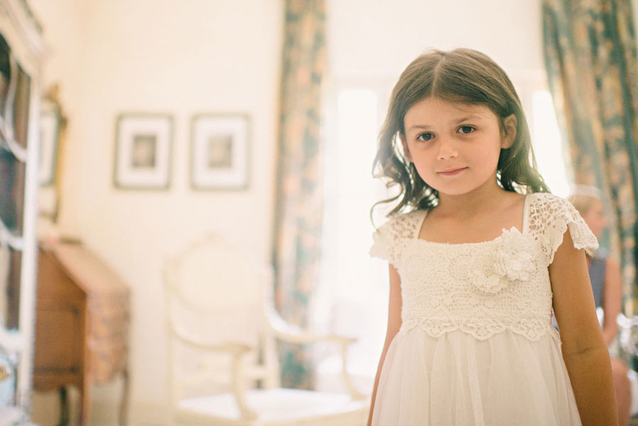 wedding-provence-france-013.jpg