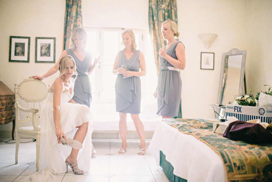 wedding-provence-france-014.jpg