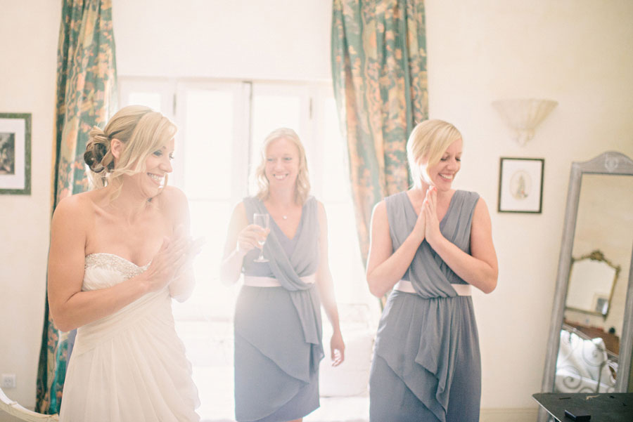 wedding-provence-france-015.jpg
