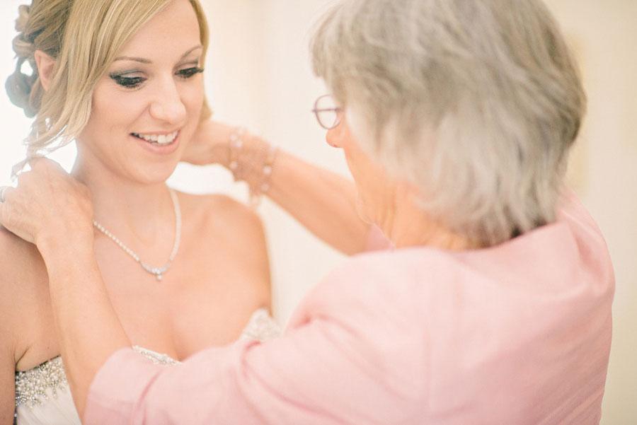wedding-provence-france-016.jpg
