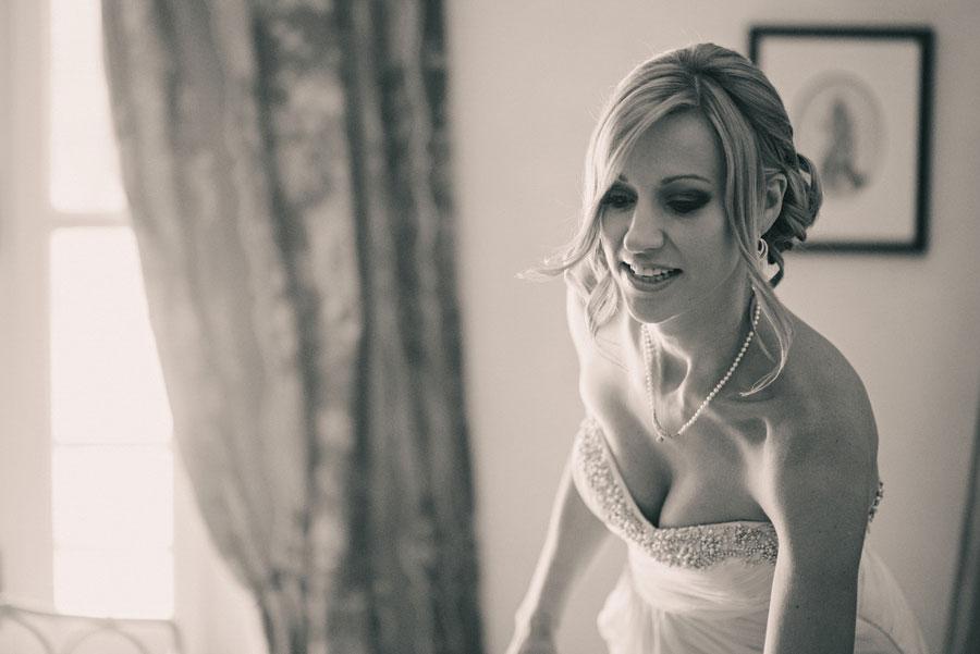 wedding-provence-france-017.jpg