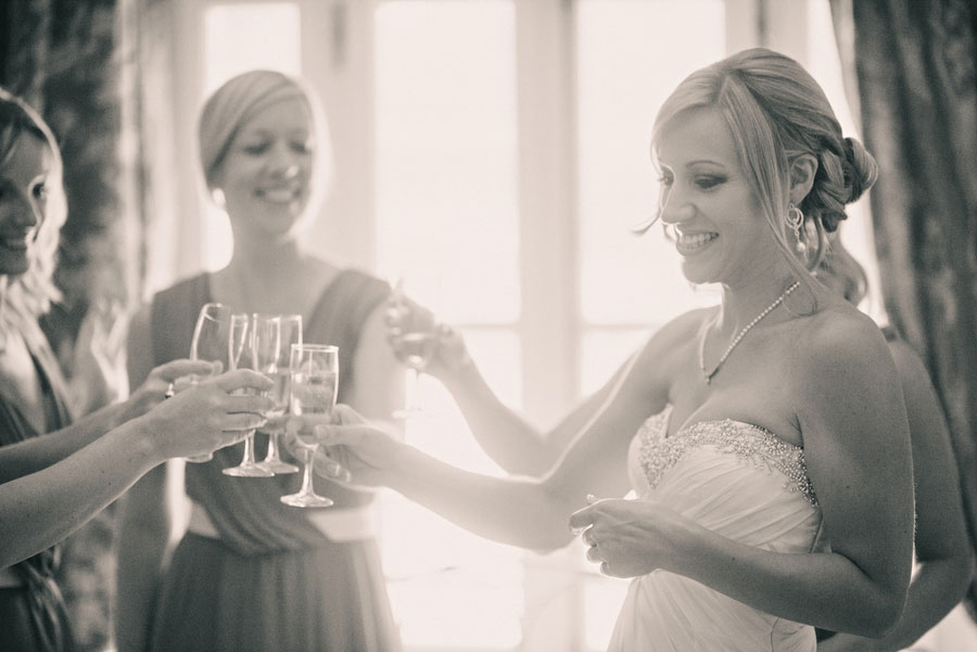 wedding-provence-france-018.jpg