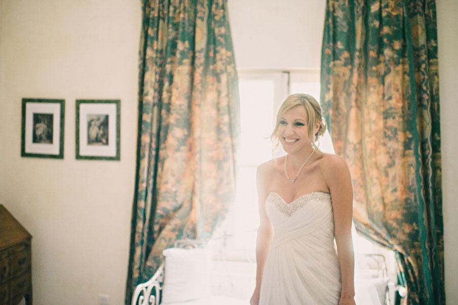 wedding-provence-france-019.jpg