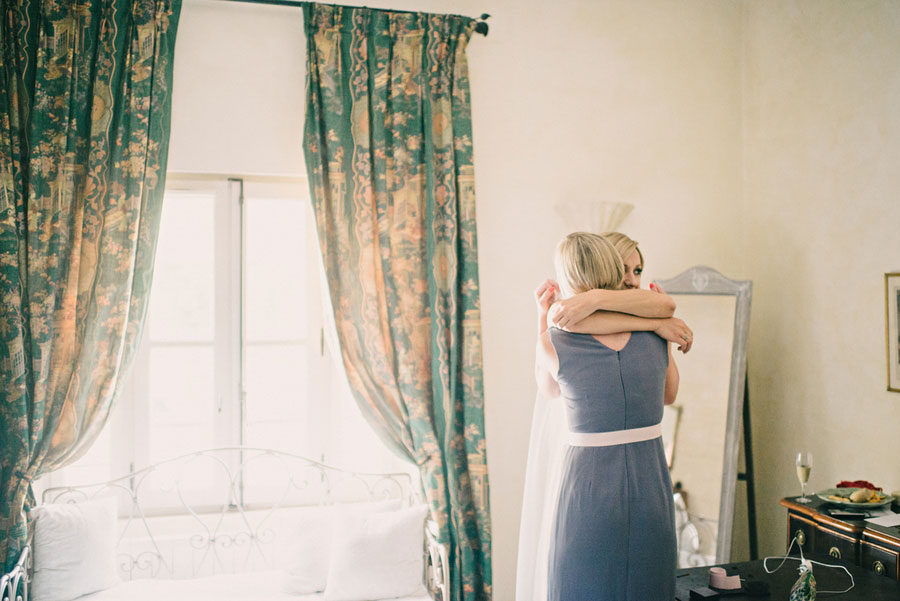 wedding-provence-france-020.jpg