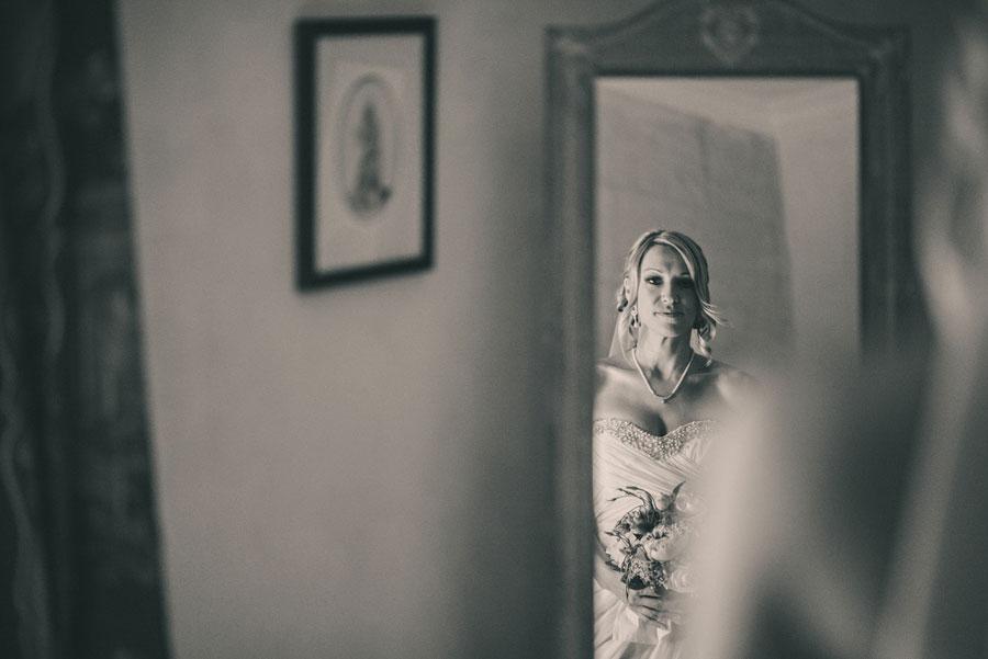 wedding-provence-france-022.jpg