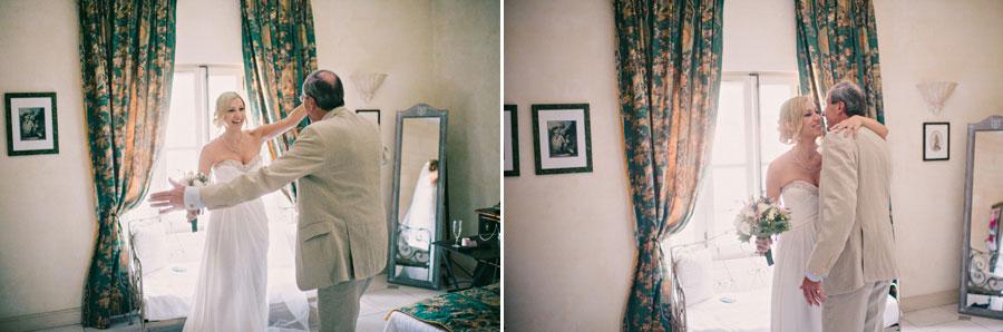 wedding-provence-france-023.jpg