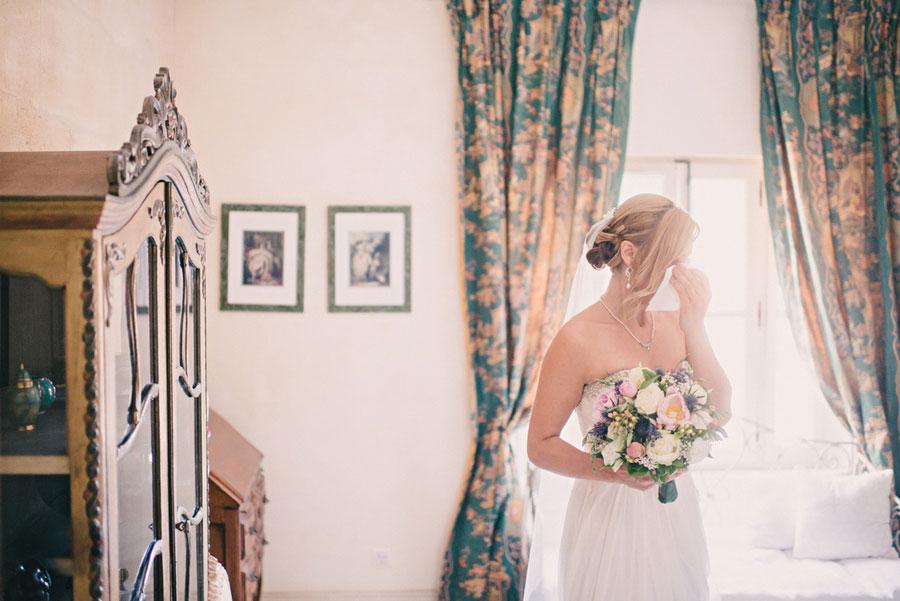 wedding-provence-france-024.jpg
