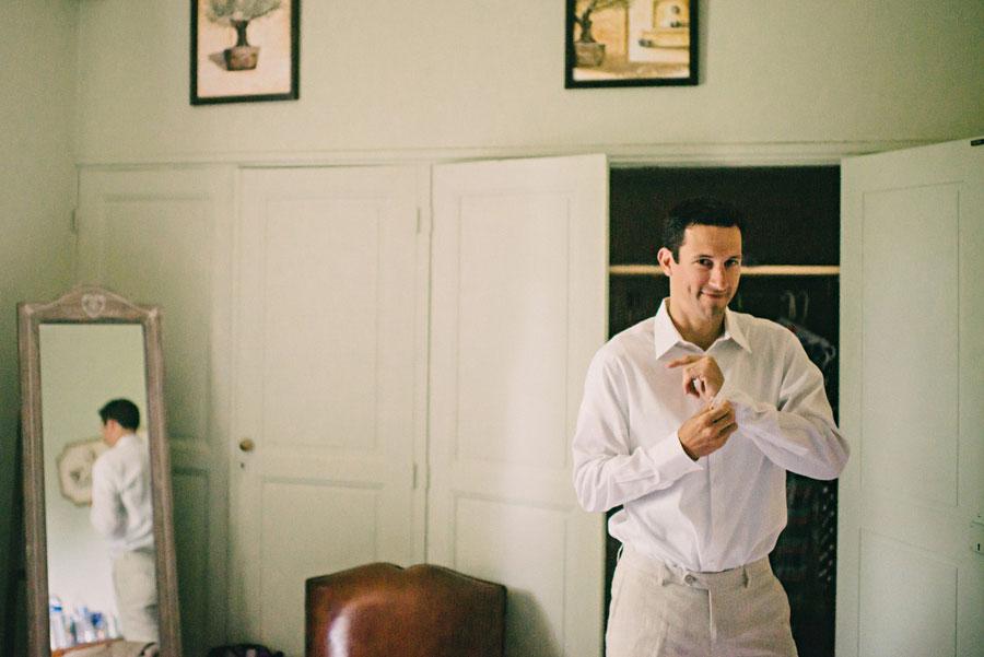wedding-provence-france-025.jpg