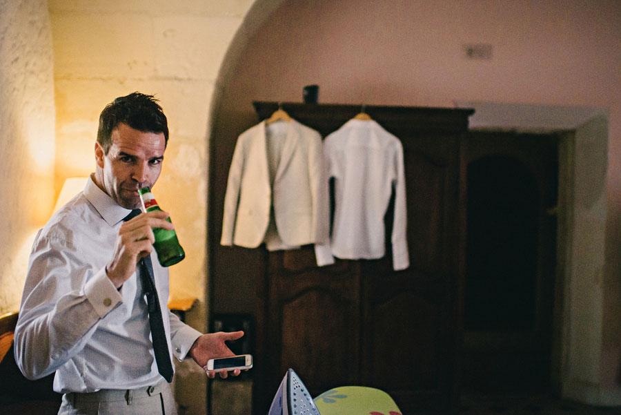 wedding-provence-france-027.jpg