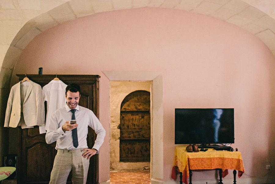 wedding-provence-france-029.jpg