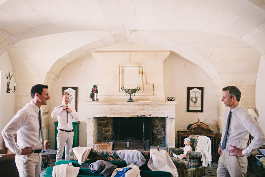 wedding-provence-france-030.jpg