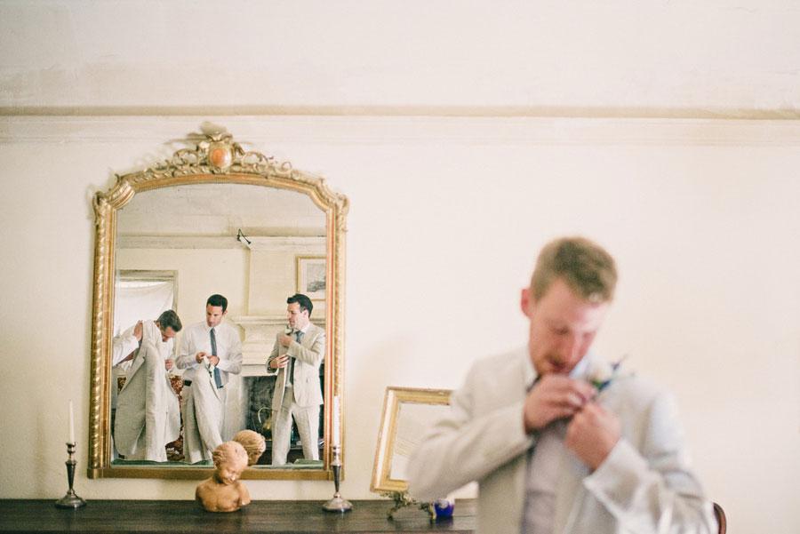 wedding-provence-france-032.jpg