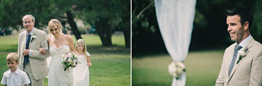 wedding-provence-france-037.jpg
