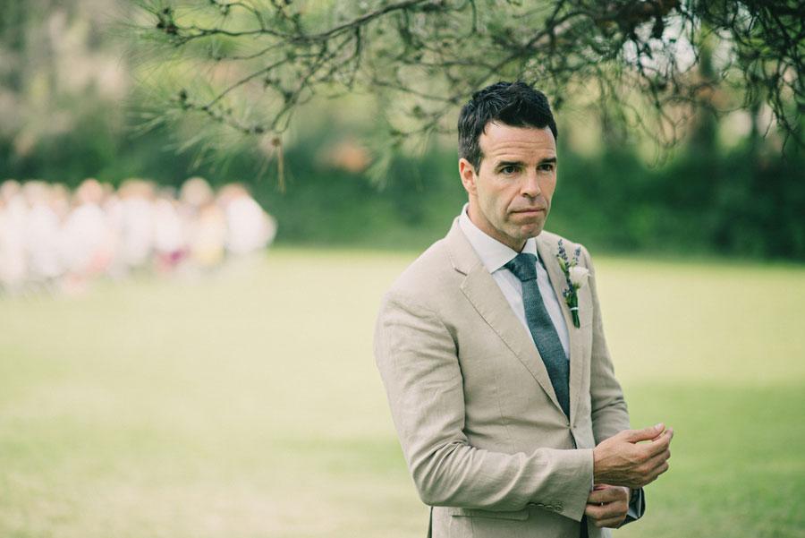 wedding-provence-france-036.jpg