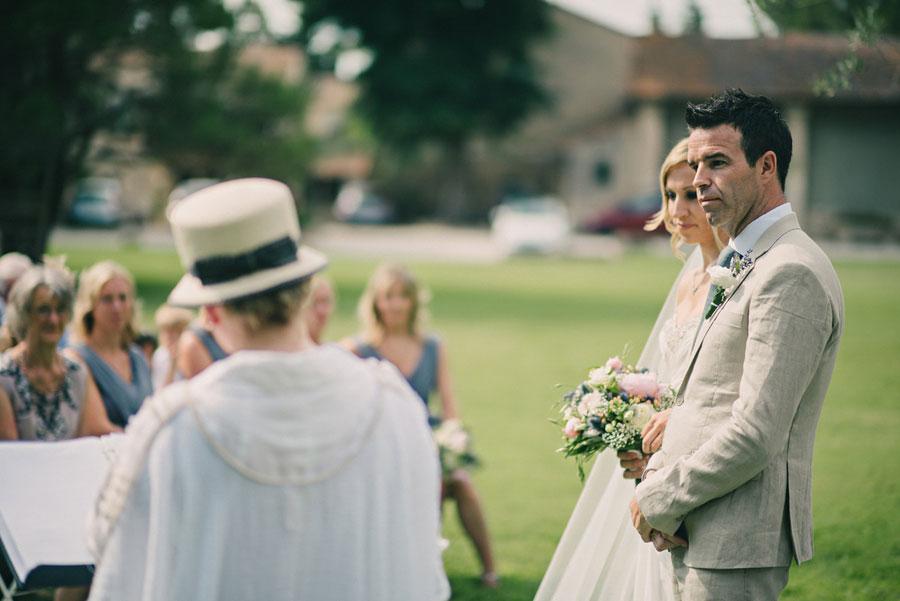 wedding-provence-france-039.jpg